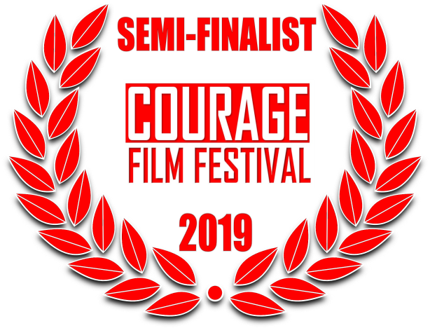 Courage Film Festival